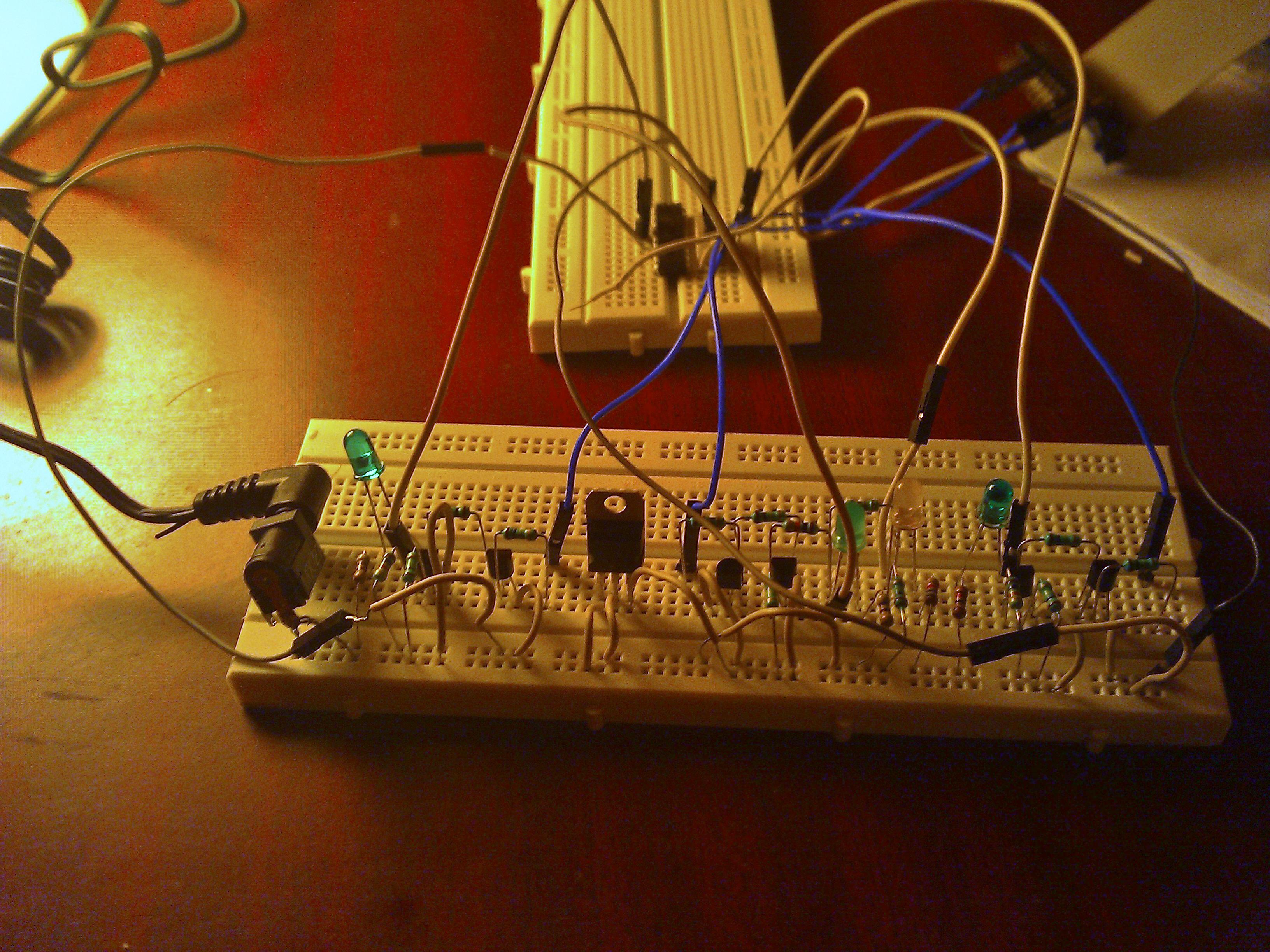 :projects:rpppicprogrammerbreadboard.jpg